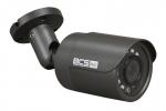 BCS-B-MT83600 Kamera tubowa 4w1, 8MPx BCS BASIC
