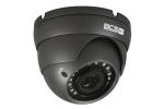 BCS-B-DK42812 Kamera kopułkowa 4w1, 4MPx BCS BASIC