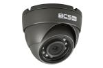 BCS-B-MK42800 Kamera kopułkowa 4w1, 4MPx BCS BASIC