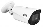 BCS-TQ5200IR-V Kamera tubowa 4w1, 1080p BCS