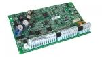 PC1616 DSC Przewodowa centrala alarmowa