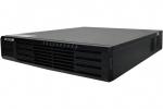 BCS-P-NVR6408-4KR-II Rejestrator IP 64-kanałowy BCS POINT