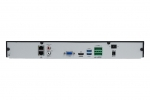 /obraz/11906/little/bcs-p-nvr0902-4k-ii-rejestrator-ip-9-kanalowy-12-mpx-bcs-point