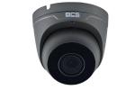 BCS-P-268R3WSM-G Kamera IP 8.0 Mpx, kopułowa BCS POINT