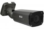 BCS-P-468R3WSA-G Kamera IP 8.0 Mpx, tubowa BCS POINT