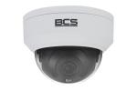 BCS-P-212R-E-II Kamera IP 2.0 Mpx, kopułkowa BCS POINT