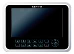 kw-129cw200-monitor-9-tft-lcd-z-modulem-pamieci-kenwei