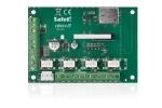 ACX-220 Ekspander wejść i wyjść przewodowych ABAX 2 SATEL