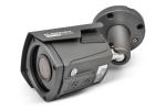 /obraz/11955/little/evx-fhd515ir-ii-g-kamera-tubowa-4w1-5-mpx-28-12mm-wdr-grafitowa-evermax