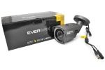 /obraz/11956/little/evx-fhd515ir-g-kamera-tubowa-4w1-5-mpx-28-12mm-grafitowa-evermax