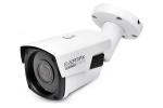 EVX-FHD515IR-W Kamera tubowa 4w1, 5 MPx, 2.8-12mm, WDR, biała EVERMAX