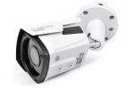 /obraz/11959/little/evx-fhd515ir-w-kamera-tubowa-4w1-5-mpx-28-12mm-wdr-biala-evermax