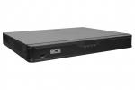 BCS-P-NVR0902-4K-E Rejestrator IP 9-kanałowy BCS POINT