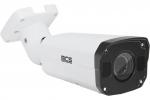 BCS-P-465R3WSA Kamera IP 5.0 Mpx, tubowa BCS POINT