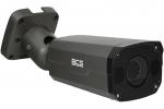 BCS-P-465R3WSA-G Kamera IP 5.0 Mpx, tubowa BCS POINT