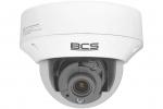 BCS-P-265R3WSA Kamera IP 5.0 Mpx, kopułkowa BCS POINT