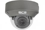 BCS-P-265R3WSA-G Kamera IP 5.0 Mpx, kopułkowa BCS POINT