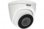 BCS-P-265R3WSM Kamera IP 5.0 Mpx, kopułkowa BCS POINT
