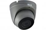 BCS-P-265R3WSM-G Kamera IP 5.0 Mpx, kopułkowa BCS POINT