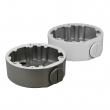 BCS-P-A173 Puszka dla małych metalowych kamer kopułowych BCS POINT