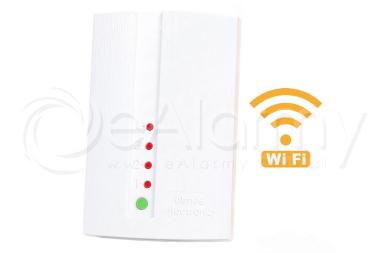 WF-1 Moduł WiFi do sterowania urządzeniami ELMES