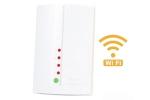 WF1 Moduł WiFi do sterowania urządzeniami ELMES