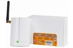GSM2 / GSM2000 Uniwersalny moduł powiadomienia i zdalnego sterowania GSM ELMES
