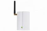 GSM2000TX Uniwersalny moduł powiadomienia i zdalnego sterowania GSM ELMES