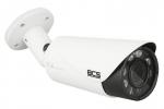 BCS-TQ6503IR3-B Kamera tubowa 4w1, 5Mpx BCS