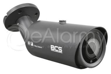 BCS-TQ7803IR3-G Kamera tubowa 4w1, 8MPx BCS