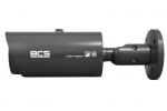/obraz/12021/little/bcs-tq7803ir3-g-kamera-tubowa-4w1-8mpx-bcs