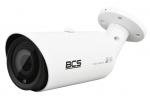 /obraz/12023/little/bcs-tq7803ir3-b-kamera-tubowa-4w1-8mpx-bcs