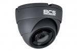 /obraz/12060/little/bcs-dmq2501ir3-g-kamera-kopulowa-4w1-5mpx-bcs
