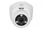 BCS-DMQ3503IR3-B Kamera kopułowa 4w1, 5Mpx BCS