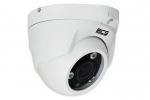 /obraz/12202/little/bcs-dmq3503ir3-b-kamera-kopulowa-4w1-5mpx-bcs