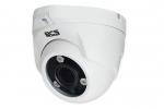 /obraz/12203/little/bcs-dmq3503ir3-b-kamera-kopulowa-4w1-5mpx-bcs