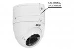 /obraz/12205/little/bcs-dmq3503ir3-b-kamera-kopulowa-4w1-5mpx-bcs