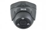 BCS-DMQ3503IR3-G Kamera kopułowa 4w1, 5Mpx BCS