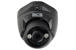 BCS-DMQ1503IR3-G(II) Kamera kopułowa 4w1, 5Mpx BCS