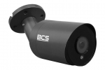 BCS-TQE4500IR3-G Kamera tubowa 4w1, 5Mpx BCS