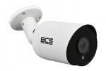 BCS-TQE4500IR3-B Kamera tubowa 4w1, 5Mpx BCS