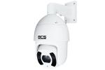 BCS-SDIP5230-III Kamera szybkoobrotowa IP 2.0 Mpx, zoom optyczny 30x, zasięg IR do 100m BCS