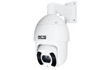 BCS-SDIP5225-III Kamera szybkoobrotowa IP 2.0 Mpx, zoom optyczny 25x BCS