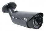 BCS-TQE6500IR3-G Kamera tubowa 4w1, 5MPx BCS