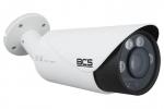 Kamera tubowa 5MPx BCS-TQ8504IR3-B 5MPx BCS