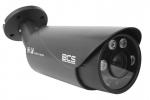 Kamera tubowa 5MPx BCS-TQ8504IR3-G 5MPx BCS