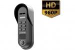 DRC-4CPNKHD Kamera kolorowa, natynkowa, ukryty obiektyw COMMAX