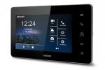 "NW-VI9S-B Monitor kolorowy HD 7"", IPS NEXWEI"