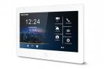 NW-VI10S-W Monitor kolorowy HD 10 cali NEXWEI