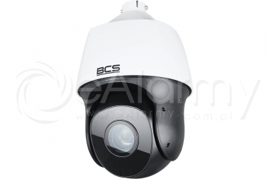 BCS-P-5624RS-E Kamera IP 2.0 Mpx, obrotowa BCS POINT